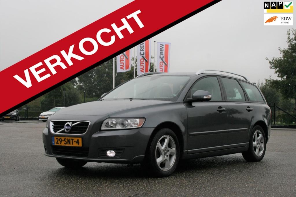Volvo-V50-thumb