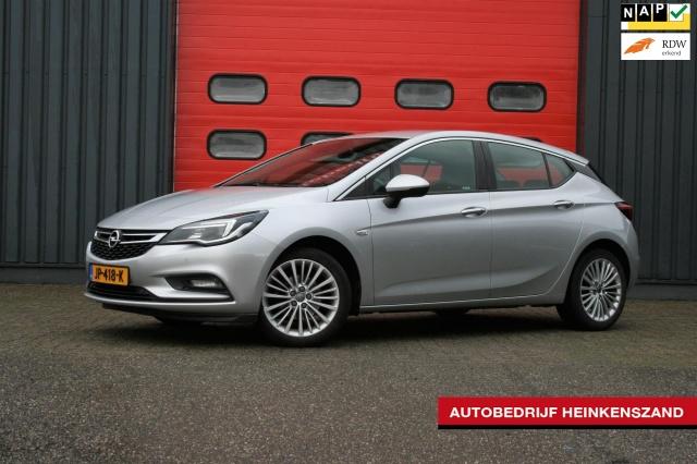Opel-ASTRA+