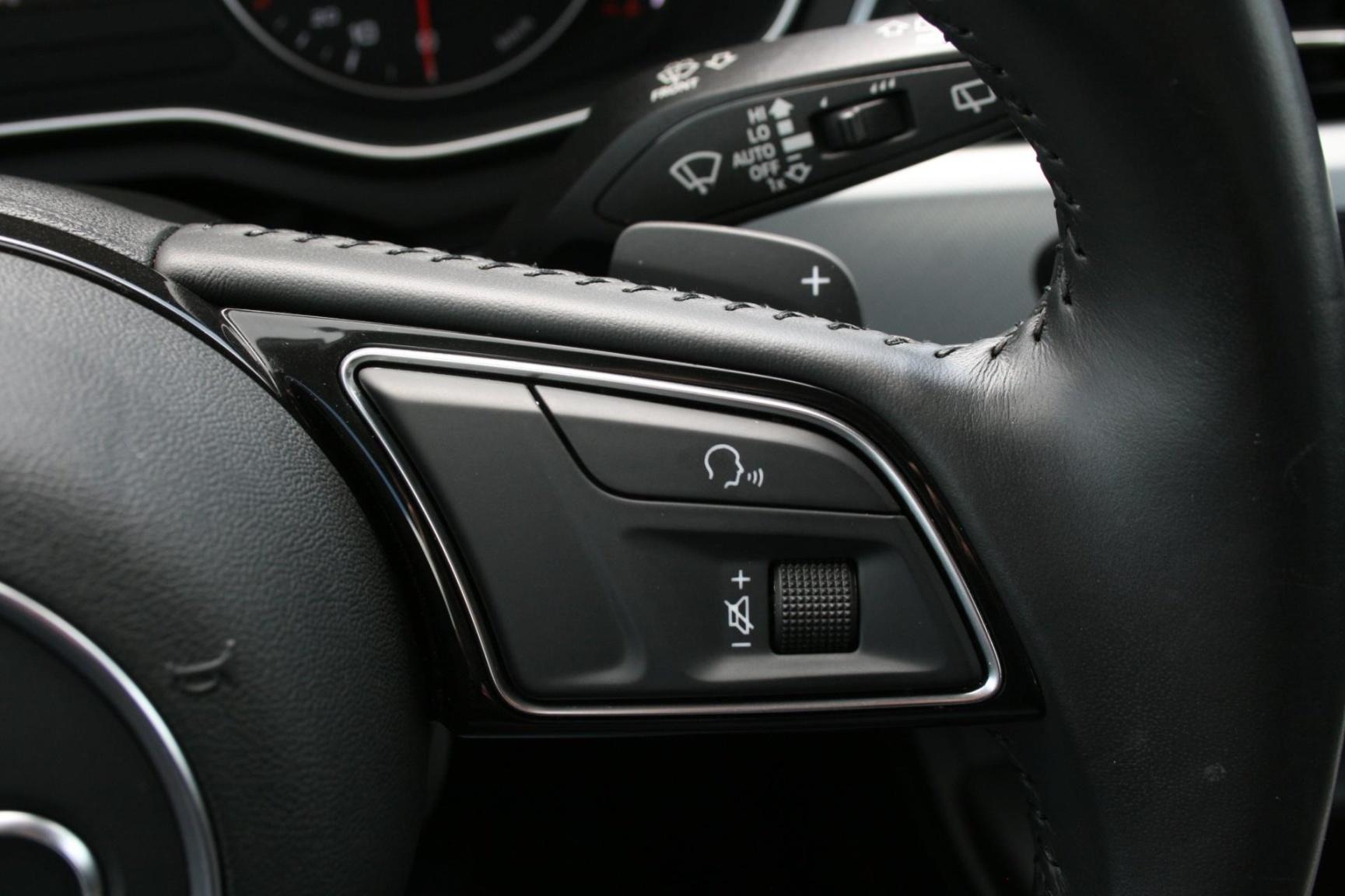 Audi-A4-31