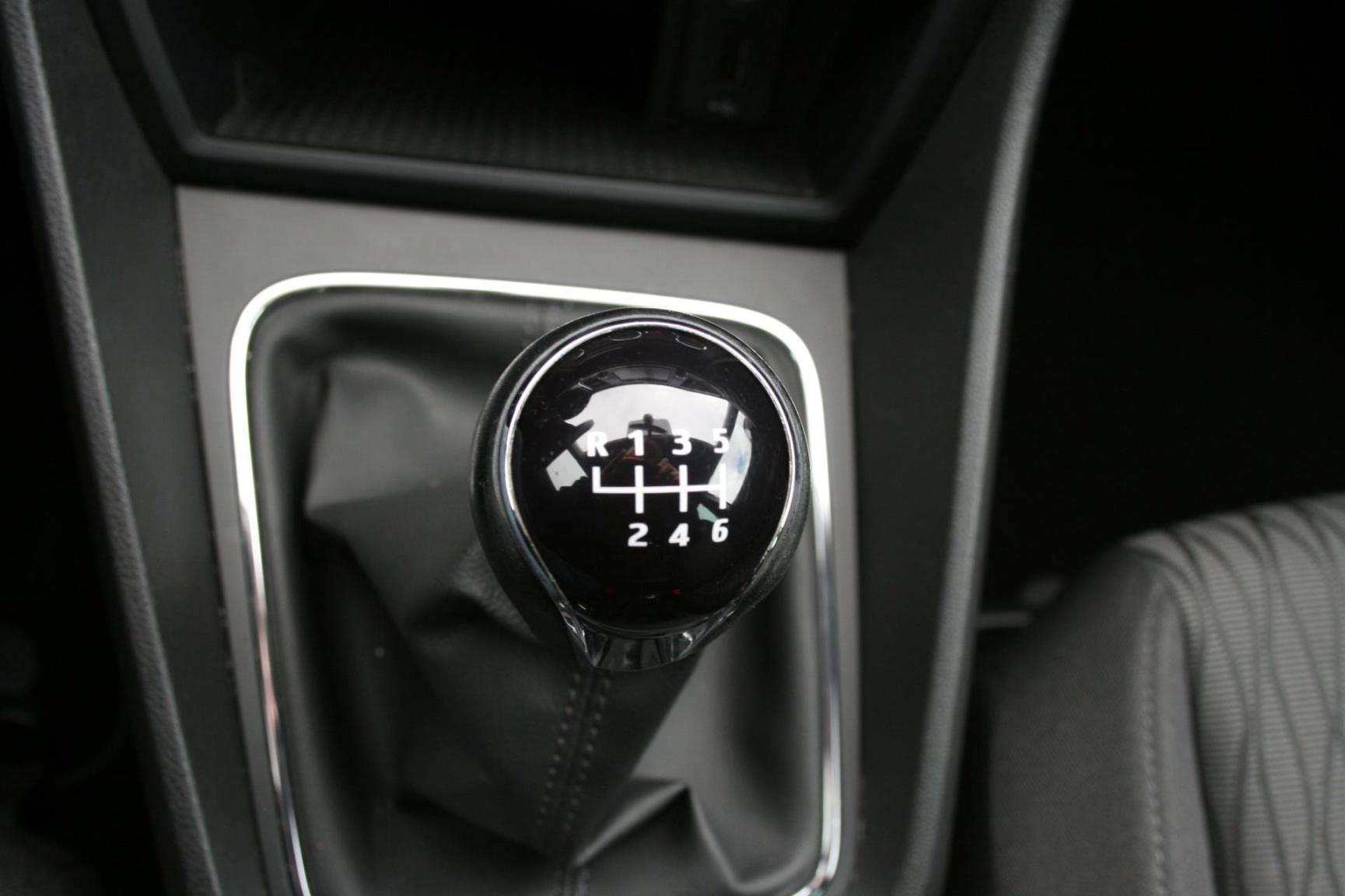SEAT-Leon-30